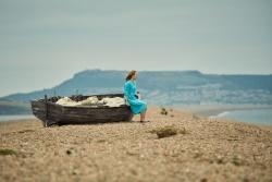 Biograf Kyje - Na Chesilské pláži