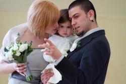 Biograf Kyje - Manželské etudy: Nová generace