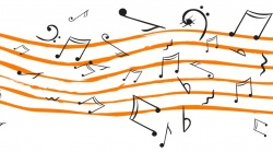 Koncert pro Motýlek